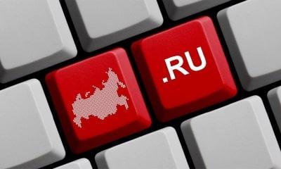 Где скачать русский wordpress